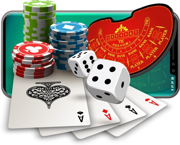 Real Money Baccarat – Features & Advantages of Playing Online