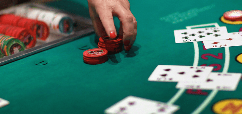 Baccarat casino online: find the best one to spend time with profit ~  Baccara | Blackjack