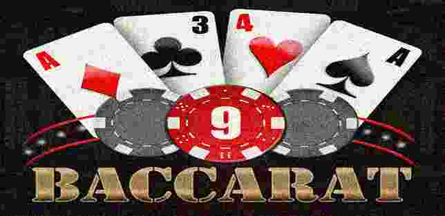 A Perfect Treat For Gamblers Is To Play Blackjack For Fun