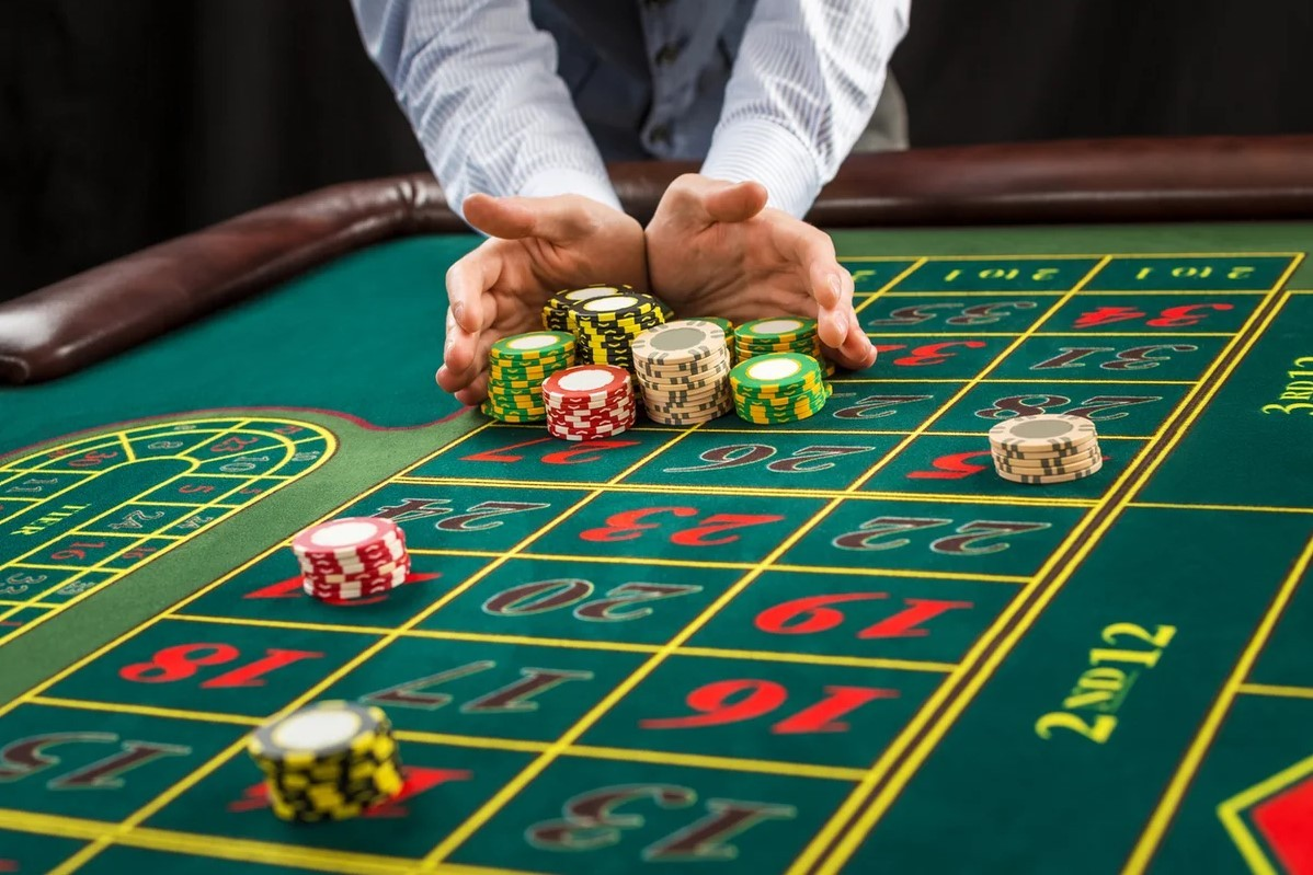 Casino strategy: discover it and bear in mind useful tips for game