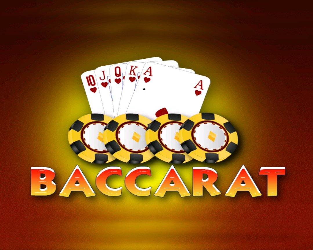 Baccarat casino online: find the best one to spend time with profit